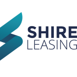 Shire-Leasing-logo-final-nostrap-01
