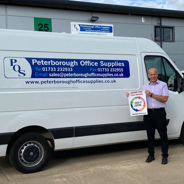 peterborough_office